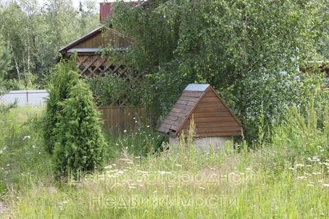 Продается дом. , Пушкино, Можайский район сельское поселение Спутник - Фото 2