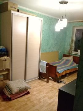 Продам 2 комнатную квартиру в центре Новороссийска. - Фото 3