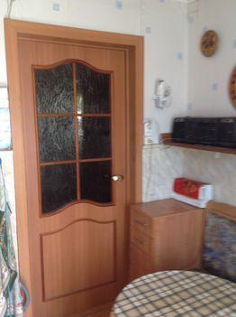 Продажа квартиры, Майма, Майминский район, Ул. Гидростроителей - Фото 2