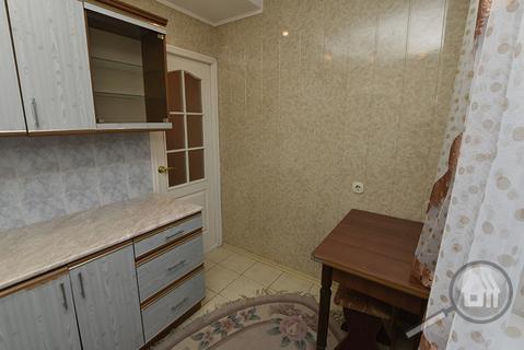 Продается 1-комнатная квартира, ул. Кижеватова - Фото 4