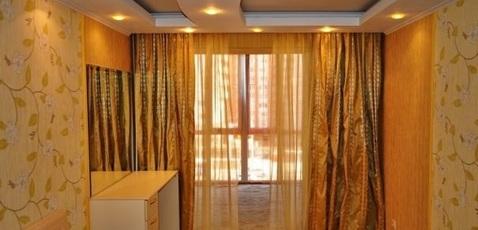 Сдам 2-х комнатную квартиру в г. Краснодар - Фото 4