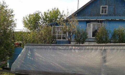 Продается дом в Златогорово - Фото 5