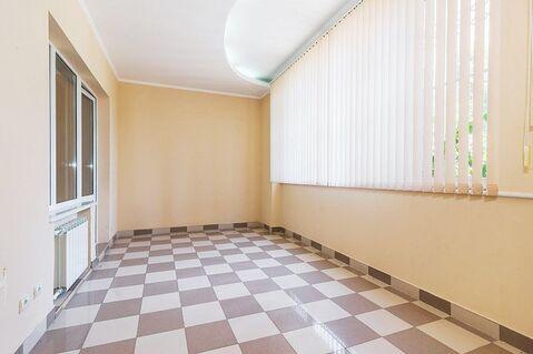 Продажа квартиры, Краснодар, Им Яна Полуяна улица - Фото 5