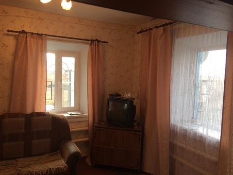 Предлагаем приобрести дом в рп Вахрушево по ул.Доватора - Фото 3