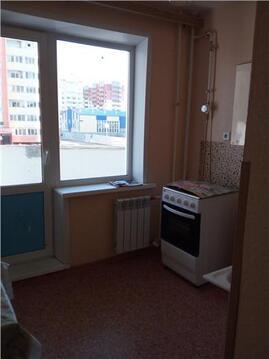 Аренда квартиры, Брянск, Ул. Флотская - Фото 3