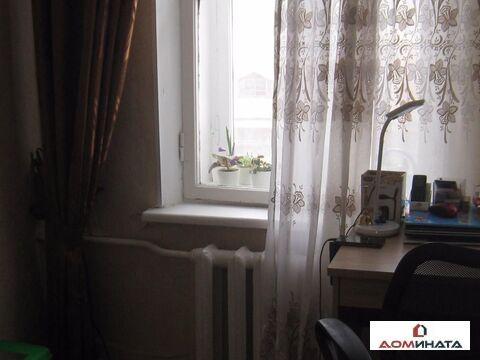 Продажа квартиры, м. Технологический институт, Красноармейская 13 ул. - Фото 2