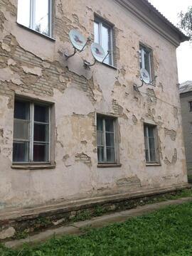 Трёхкомнатная квартира в г.Переславль-Залесский - Фото 2