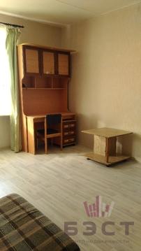 Квартира, Волгоградская, д.178 - Фото 2