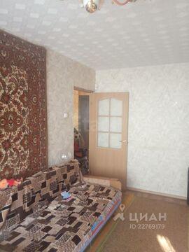 2-к кв. Ивановская область, Кохма ул. Машиностроительная, 30 (50.2 м) - Фото 1