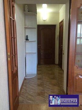 1 квартира ул.Орджоникидзе - Фото 4