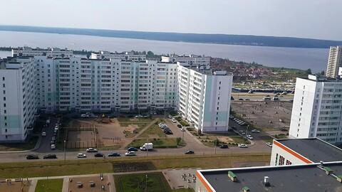 Продажа 3 комнатной квартиры - Фото 2