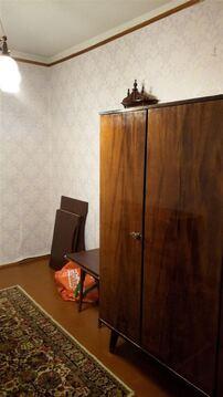 Аренда квартиры, Ярославль, Ул. 8 Марта - Фото 5