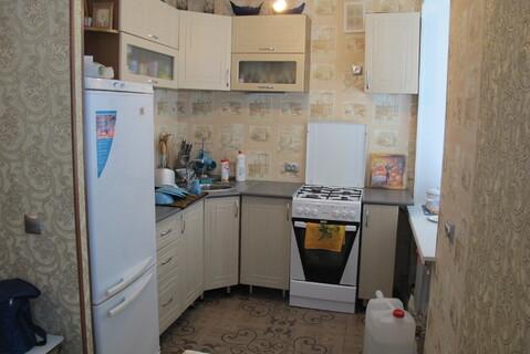 Продажа квартиры в Гончарово - Фото 1