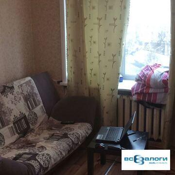Продажа квартиры, Архангельск, Северной Двины наб. - Фото 5