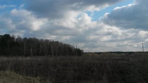 42 сотки ЛПХ в поселке Ланьшинский - Фото 4