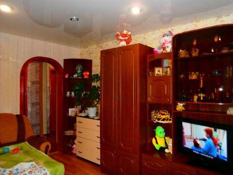 Продажа квартиры, Курск, 2-я Агрегатная - Фото 5