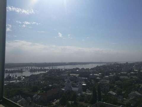 Продажа квартиры, Воронеж, Ул. Сакко и Ванцетти - Фото 2