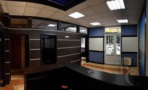 Продажа офиса, Севастополь, Ул. Олега Кошевого - Фото 2