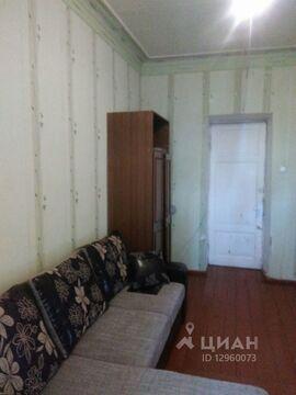 Продажа комнаты, м. Московская, Улица Чистякова - Фото 1