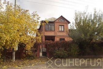 Продажа дома, Янтарный, Аксайский район, Ул. Розовая - Фото 2