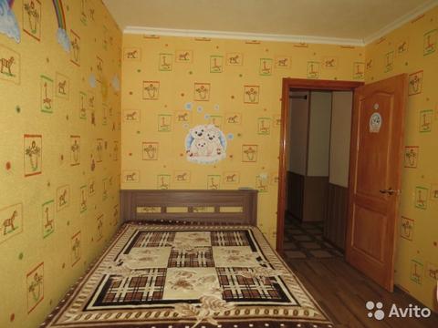 Продажа квартиры, Калуга, Улица Фридриха Энгельса - Фото 2