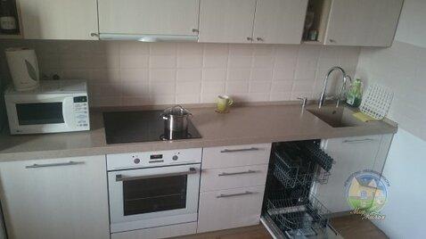 Продам 2-х комнатную квартиру 58 м, на 7/16 мк в г. Щелково - Фото 3