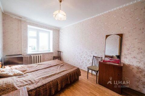Продажа квартиры, Томск, Академический пр-кт. - Фото 1