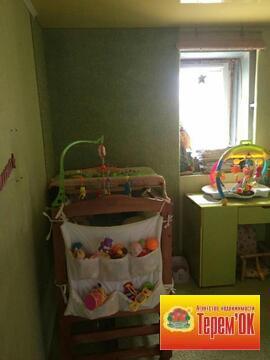 Продается дом район Тинь-Зина - Фото 4