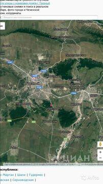 Продажа участка, Грозненский район - Фото 1