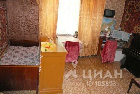 Продажа комнаты, Балашиха, Балашиха г. о, Улица Керамическая - Фото 2