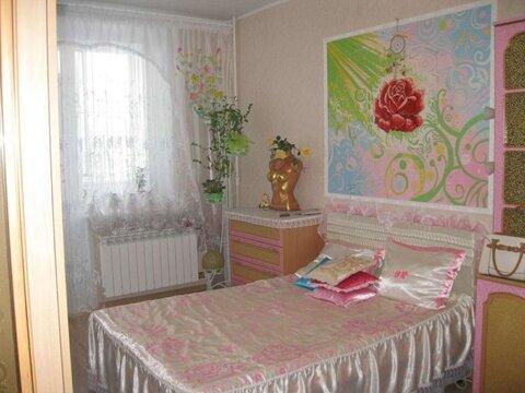 Продается комната 17,5 кв.м на пер. Строительном - Фото 1