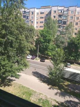 Аренда квартиры, Белгород, Ул. Спортивная - Фото 2