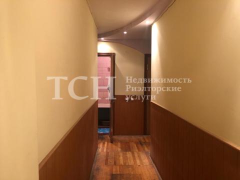Комната в 3-комн. квартире, Ивантеевка, ул Толмачева, 6 - Фото 4
