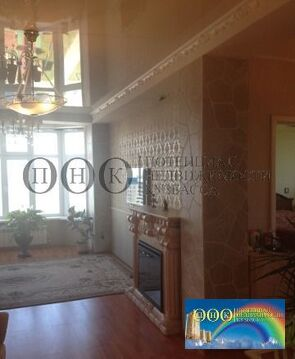 Продажа квартиры, Кемерово, Ул. Дружбы - Фото 1