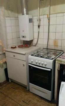 Сдам 2-х комнатную квартиру в г. Жуковский, ул. Чкалова, д.12 - Фото 3