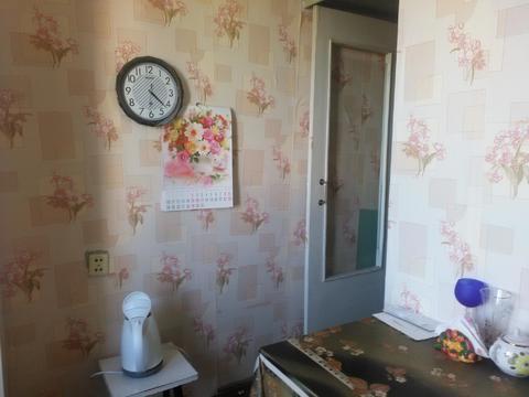 Продаётся 3-х комнатная квартира. г. Москва, п. Киевский - Фото 3