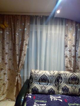 Продается однокомнатная квартира по улице Королева д.11 - Фото 3