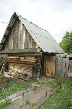 Жилой дом у леса 61м2 на зем.уч. 13 сот. ул. радищева Ревда - Фото 5