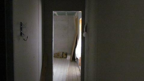 Продается таун-хаус в черте города Чехов, улица Зеленая - Фото 4
