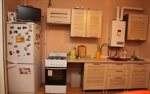 Продажа квартиры, Белгород, Ул. Газовиков - Фото 4