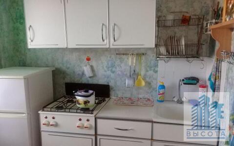 Аренда квартиры, Екатеринбург, Ул. Комсомольская - Фото 3