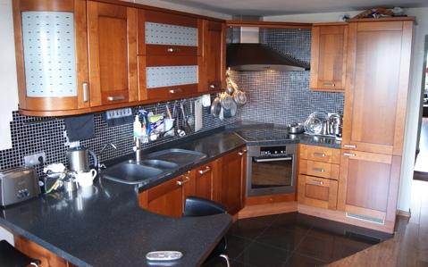 Продам 3-х комнатную квартиру у м.Братиславская - Фото 1