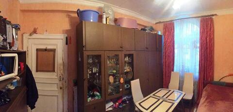 Продается комната 17 м2 в 3 ком.кв. - Фото 5