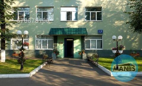 Предлагается в аренду офис площадью 20,4 кв