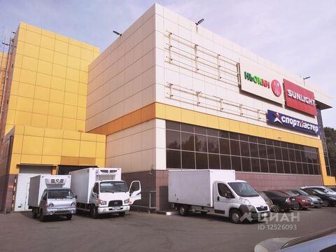 Продажа гаража, Подольск, Ул. Свердлова - Фото 2