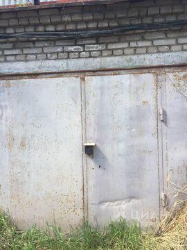 Продажа гаража, Раменское, Раменский район, Северное ш. - Фото 2