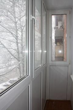 Сдаётся 2-х комнатная квартира в центре Солнечногорска - Фото 3