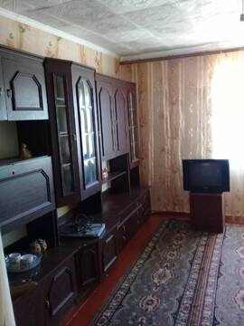 Продам дом с.Зерновое Красногвардейского района - Фото 1