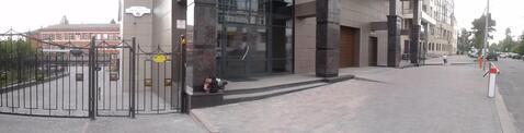 Продам офисное здание в г. Курске - Фото 5