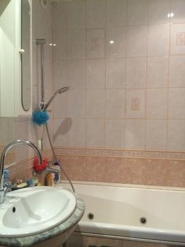 Продается 2-комнатная квартира г. Жуковский, ул. Грищенко, д.6 - Фото 4